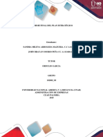 Fase 4_ Infome Final Planeacion Estretegica_grupo_102002_69