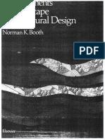 Basic Elements of Landscape Architectural Design- Norman K Booth (1).pdf