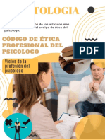 Revista Deontologia