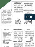 triptico-informativo Evaluación.docx