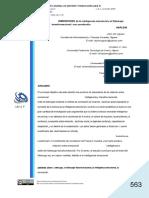 3. DimensionsOfEmotionalIntelligenceAndTransformation 5680330.en.es