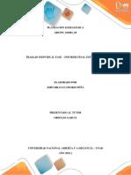 FASE 4 _PLANEACION ESTRATEGICA_BRAYAN OSORIO PEÑA.docx