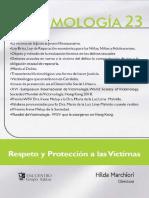 victimologia 3