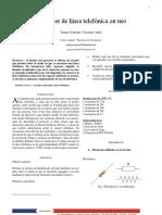Informe practica 11.docx