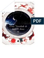 DocGo.Net-Astrologia Uma Novidade de 6000 Anos - por Maria Eugenia de Castro.pdf.pdf