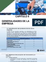 Plantilla PPT SENATI 2017 - Copia - Copia