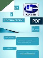 presentacion 1 lenguaje y lengua unoo.pptx