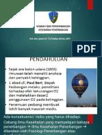 Materi Kesbang RPL Farmasi