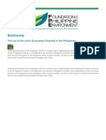 FPE-Funded_Researches_-_The_Lay_of_the_Land__Ecosystem_Diversity_in_the_Phil.pdf