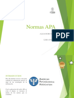Normas APA (1).pptx