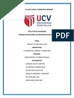 Trabajo de Investigacion 2 UCV CONTABILIDAD FINANCIERA
