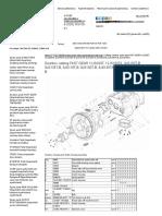 Gearbox Catalog Fast Gear 12js200t, 12js200ta, 9js150t-b, 9js135t-b, 9js119t-b, 8js100t-b, 8js100ta-b, 8js130ta-b, 8js130ta-b
