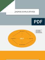 Paradigmas explicativos.pptx