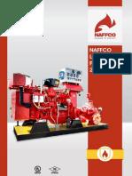 naffco-listed-fire-pumps-2900-rpm.pdf