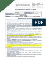 Guia_Servicio al Cliente_LA.pdf