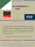 TUTORIAL La función ALEATORIO en Excel2017.pdf