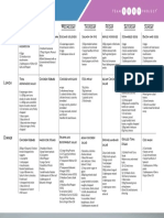 MEAL-PLANS-.pdf