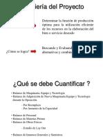 Calculo VAC (2).ppt