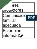 Factores protectores y fichas de trabajo rol de familia y amigos.docx
