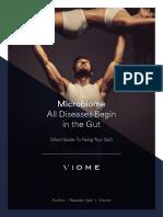 VIOME_Ebook_DigitalWeb_FW (1).pdf