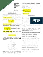Guía Triada Movil Planos Fundamentales.pdf