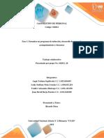 Plantilla Trabajo Colaborativo Fase 3 _Grupo 102012_26_ Consolidado.docx