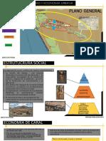 EXPO-PERUANA1-1 (2).pptx