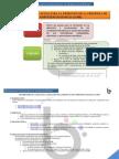 Descriptores Para Detectar La Presencia de Competencias1