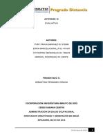 Informe Actividad 12 (Autoguardado)