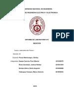 Informe 1 Física (Terminado).docx