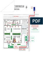 Mapping ERP.pdf