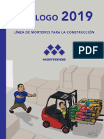 CATALOGO-MORTEROS-2019.pdf