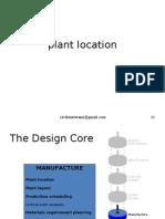 2.3.Plant Location v1