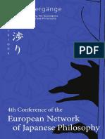 ENOJP4 Conference Program (August 29).pdf