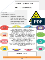 Ambito laboral parcial final.ppt