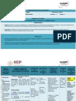 Asignación docente_U1.docx
