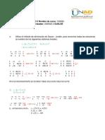 TRABAJO_ALGEBRACOLABORATIVO_2_-_RECONOCIMIENTO_UNIDAD_2.docx