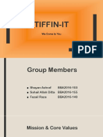 Tiffin-it.pptx