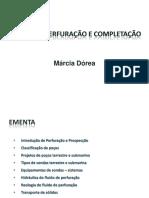 Fluidos_de_Perfuração_e_Compl.pdf