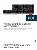 ANALISIS MULTIVARIABLE.pptx