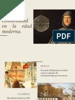 La contabilidad en la edad moderna..pdf