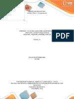 Unidad 2 Fase 3  Comprobación Grupo 102058_111 (1).docx