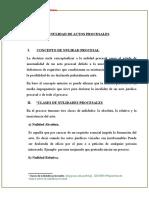 NULIDAD_DE_ACTOS_PROCESALES_Y_APELACION.doc