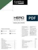 91AnJQor9iL.pdf