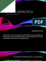 Unidad didáctica.pptx