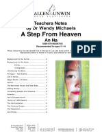 a step from heaven useful notes.pdf