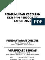 b563d0224abd8f6cb79f22704b67035c.pdf