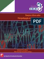 Ensayos_criticos_sobre_Psicopedagogia_en (1).pdf