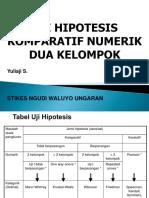10956_uji Hipotesis Komparatif Dua Kelompok_spss