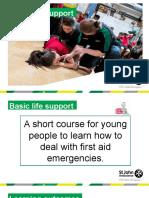 KS4_Basic_Life_Support_presentation.pptx
